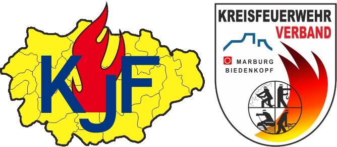 Kreisjugendfeuerwehr Marburg-Biedenkopf